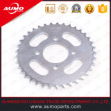 Driven Sprocket for ATV90-110 Xt110ATV Motorcycle Parts