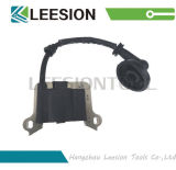 Brush Cutter Parts Ignition Coil for Bc430 Brush Cutter