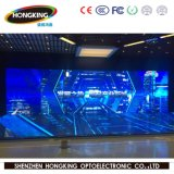 Indoor High Definition Brightness P5 Full Color LED Display Sceen