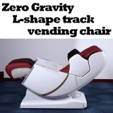 SL-Track Money Vending Massage Chair