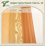 Top Quality Melamine Laminated Plywood Matt/Glossy/Embossed Finish /Wood Grain Plywood for