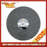 "8"" Abrasive Non Woven Polishing Wheel (200X50mm)"