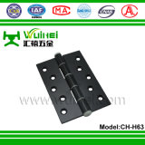 180 Degree Aluminum Alloy Pivot Hinge for Door