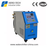 6kw Oil Type Mold Temperature Controller