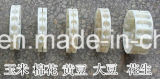 Acme Manual Corn Planter and Push Seeder