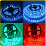 RGB Color Changing LED Strip Light