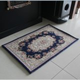 50*80 Fashion Style Commercial Househod Luxury Floor Carpet