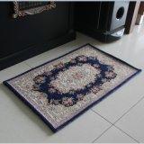 50*80 Fashion Style Commercial Househod Luxury Floor Carpet