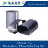 Timing Belt, China Manufacturer of Timing Belt