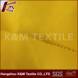 Polyester Fabric 290t Pongee with Laminate Embossed Fabric for Garment