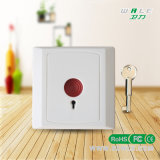 Wired Emergency Panic Button Home Security Products