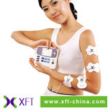 (CE and ISO approved Manufacturer!) Tens Massage Slimming Machine