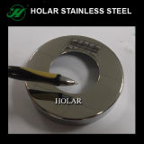 Stainless Steel Handrail Canopy, Stair Parts