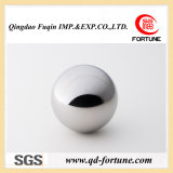 SUS420J2 Stainless Steel Ball/ Steel Ball/ Stainless Steel Ball