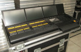 Grand Ma 2 Full Size Stage Lighting Console and DMX Controller