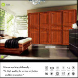 Guangzhou Manufacturer Bedroom Furniture Wholesale Wardrobe