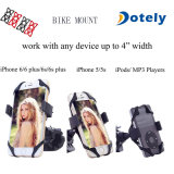Bicycle Phone Mount Grip Accessories