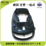 New Car Side Cover Spare Parts Plastic Parts