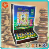 Versus Game Super Jackpot Party Slot Game Machine