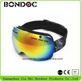 Fashion Cool Design Sports Safety Ski Glasses