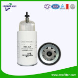 Spin-on Fuel Filter for Benz (WK 1060)