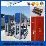 Fast Lifting Speed Cold Press for Doors