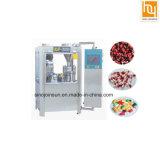 Njp-2000c Capsule Filling Machine Tool