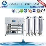 Manufacturer Guangdong Stainless Steel Pure Water Purifying Machine