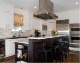 American Style Modern Kitchen Furniture Designs