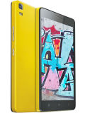 "Original Unlocked Lanovo K3 Note 5.5"" Octa Core 13MP Android 4G Lte Mobile Phones"