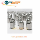 Grewin Solid Tungsten Carbide Buttons