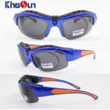 Sports Glasses Kp1016