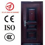 Stainless Steel Door Made in China with Son-Mother Door