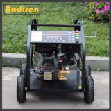 Hot-Sell Good Quality Gasoline Power High Pressure Washer