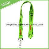 China Wholesale High Quality Customized Lanyard