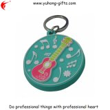 Key Ring Fashion Keyring for Promotion (YH-KC006)