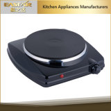 Portable Electric Hot Plate Es-101