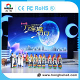 Outdoor Full Color P4.81 Rental LED Video Screen for Display Billboard