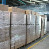 Transparent Customized LLDPE Stretch Film