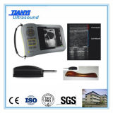 Professional Farmscan Ultrasound Scanner for Pig Sheep Cow Horse
