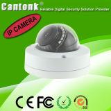 Sony 1080P IR Dome Vandalproof Mini Camera