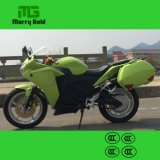 Hot Selling Modern Sport High Power Electric Motorcycle