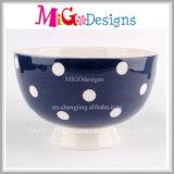 Popular Design Ceramic Bowl with Glazing