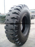 Hot Sale 29.5-25 OTR Tire for Loader