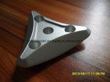 Precision Aluminum Alloy CNC Parts Processing