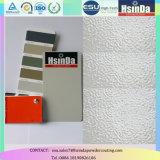 China Supplier Thermosetting Ral 7035 Grey Powder Coating