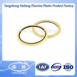 PU O Ring PU Seal PU Oil Sealing Hydraulic Sealing
