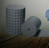 Wound Dressing Tape Breathable Wound Care