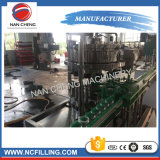 Pop Can Filling Machine/Pop Can Filler/Can Filling Line