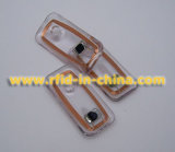 RFID Passive Tag - 04 for Jewelry Tracking